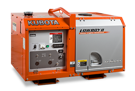 Kubota-Generators-GL-6000-450