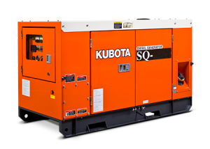 Kubota-Generators-SQ-3200