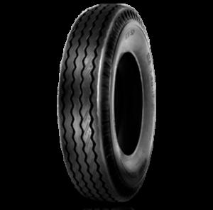 Llantas Pirelli CT52