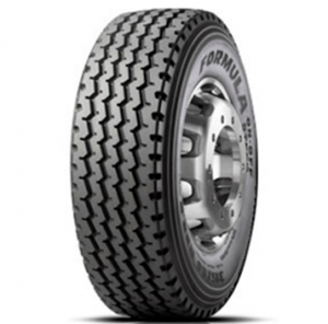 Llanta Pirelli Formula ON OFF STEER
