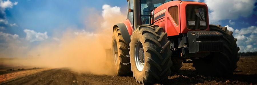 Pirelli llantas agricolas diskubota
