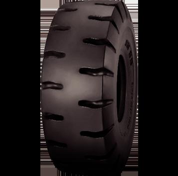 Llanta Pirelli RM99 Super Deep Tread