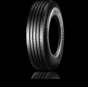 llanta Pirelli FH85
