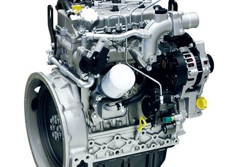 Doosan_D18_engine_web1.jpg_Interflow-JPG-Fit-to-Box_600_500_true-453x330