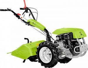 Motocultores-Grillo-G 85d