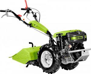 Motocultores-Grillo-G107d