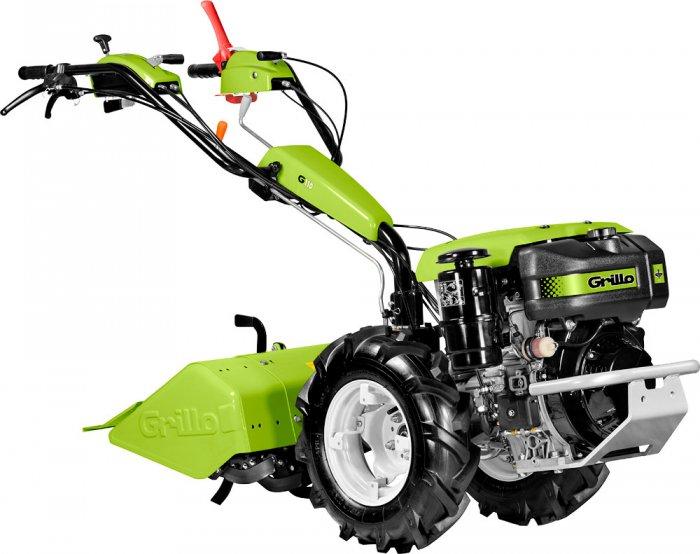 Motocultores-Grillo-G110