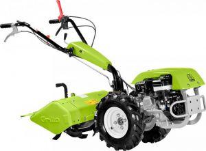 Motocultores-Grillo-G55