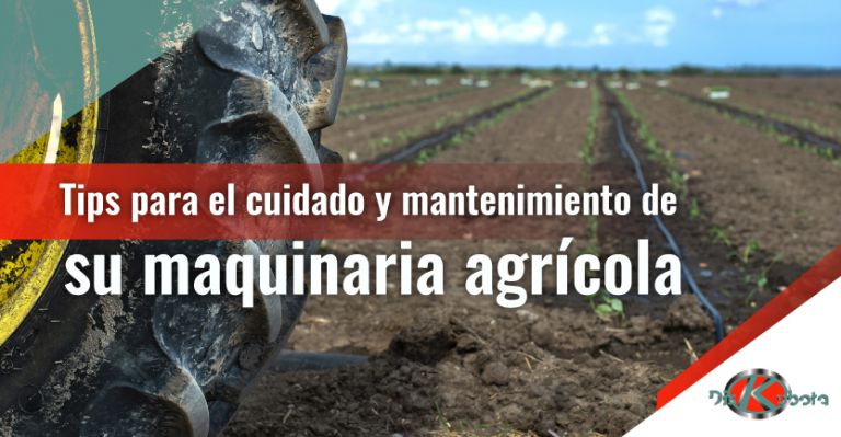 tips-mantenimiento-maquinaria-agricola