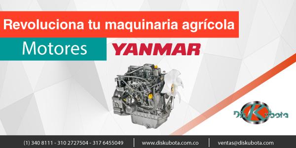 evolucion-en-motores-yanmar-diskubota