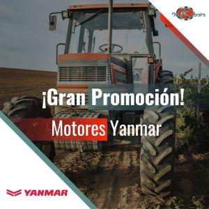 gran-promocion-yanmar