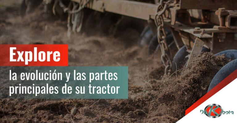 partes-del-tractor-diskubota